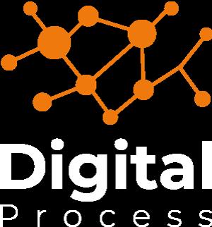 Digital Process